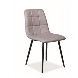 Signal Jedálenská stolička MILA
