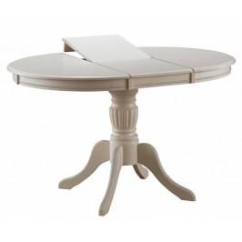 Signal Jedálenský stôl OLIVIA ecru