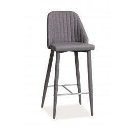 Signal Barová stolička JOKO