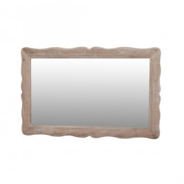 Livin Hill Zrkadlo PESARO PE055