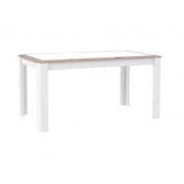 Forte Jedálenský stôl CANNE CQNT16