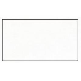ArtMadex Botník Anter A02 Farba: Biela