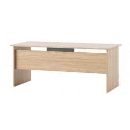 Szynaka Kancelársky stôl Omega 08