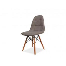 Signal Jedálenská stolička AXEL II