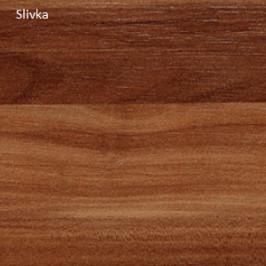 WIP Regál Verin 13 Farba: Slivka