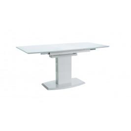 Signal Jedálenský stôl Austin