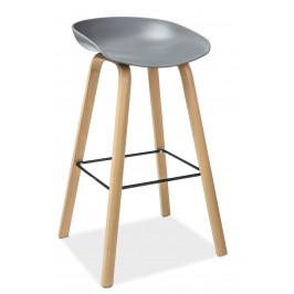 Signal Barová stolička Sting
