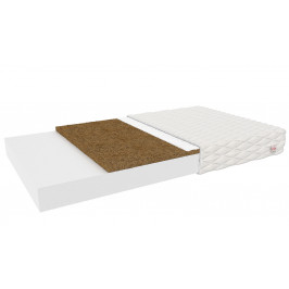 FDM Detský matrac Baby Coco Max Prevedenie: 90 x 180 cm
