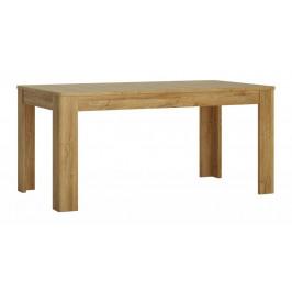 ArtExt Rozkladací jedálenský stôl CORTINA TYP CNAT01