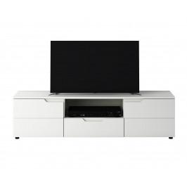 ArtExt TV stolík Hilton HILF01 / 2D-1S