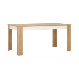 ArtExt Jedálenský stôl Lyon LYO T04