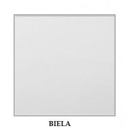 ArtElb Jedálenský stôl OSLO 1 Farba: Biela