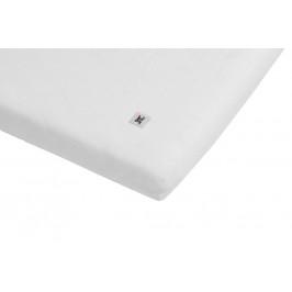 ArtBel Prestieradlo Snowy white Prevedenie: Veľkosť XS