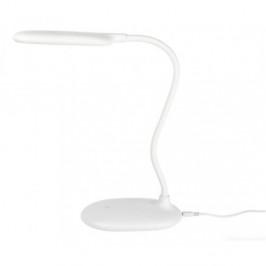 Stolová lampa FUNDESK L5