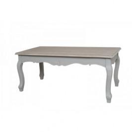Livin Hill Stôl Catania CAT 027