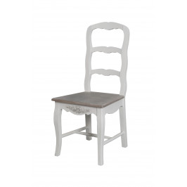 Livin Hill Jedálenská stolička RAVENNA RA038