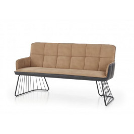 HLR, L-1 sedacia jedálenská lavice