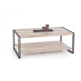 HLR, BAVARIA Konferenčný stôl
