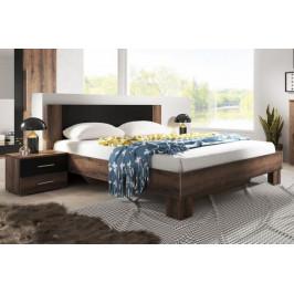 HLT, JASMINE posteľ 180x200 cm