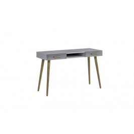 GLM, SIVA písací stôl B2S, 76x120x52 cm