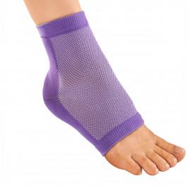 Levanduľovej ponožky, 1 pár