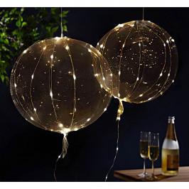 LED Party balón