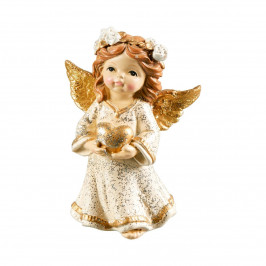 Anjelik Maria