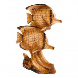 Dekorácie Ryby