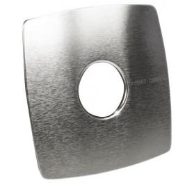 CATA - Kryt X-MART 15 čelní deska, šedá (ND60603845)
