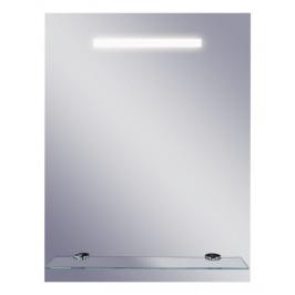 HOPA - Zrcadlo s osvětlením LINEA II OLNZLIN2