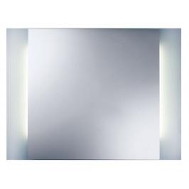 HOPA - Zrcadlo SELENE II OLNZSEL2