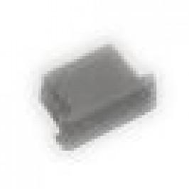 Sapho Led - Plastová záslepka profilu KL1888 (KL1058)