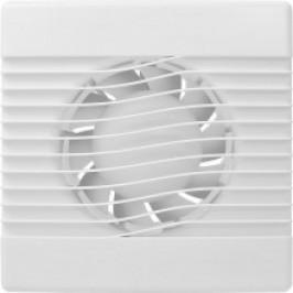 HACO Axiální ventilátor stěnový AV BASIC 150 H HC0915 (HC0915)