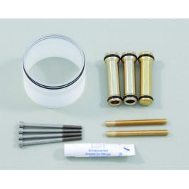 IDEAL STANDARD - Archimodule Predĺženie na ovládanie prietoku (15 mm), neutrálna A963738NU
