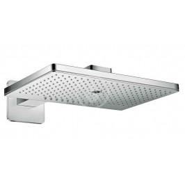 AXOR - ShowerSolutions Hlavová sprcha 460/300, sprchové rameno 460 mm, 3 proudy, chrom (35276000)