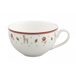 Villeroy & Boch Toy´s Delight kávový / čajová šálka 0,2l