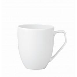 Hrnček Rosenthal TAC White, 0,36 l