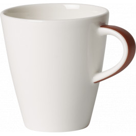 Villeroy & Boch Caffè Club Uni Oak Espresso šálka, 0,10 l