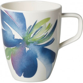 Villeroy & Boch Artesano Flower Art hrnček, 0,38 l