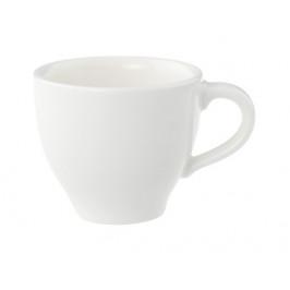 Villeroy & Boch Home Elements Šálka na espresso, 0,08 l