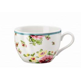 Rosenthal Springtime Flowers šálku na cappuccino, 220 ml