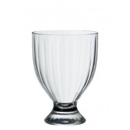 Villeroy & Boch Artesano Original Glass velký pohár na červené víno, 0,39 l