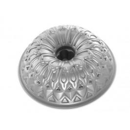 Nordic Ware Forma na bábovku Royal