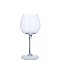 Villeroy & Boch Purismo poháre na biele víno, 0,39 l