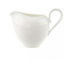Villeroy & Boch Anmut kanvička na mlieko, 0,20 l