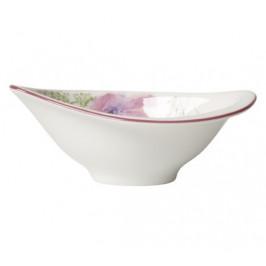 Villeroy & Boch Mariefleur Serve & Salad miska na dip, 12 x 8 cm