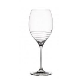 Villeroy & Boch Maxima poháre na bordeaux, 650 ml