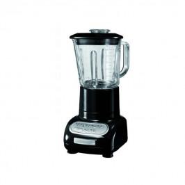 KitchenAid Artisan Blender mixér, čierny