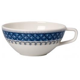 Villeroy & Boch Casale Blu čajová šálka, 0,24 l