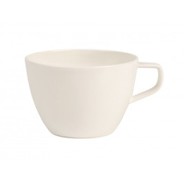 Villeroy & Boch Artesano Original šálka na bielu kávu, 0,4 l